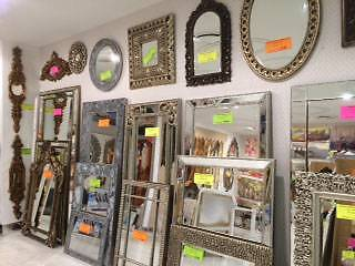 Picture Framing & Mirrors Paddington Eastern Suburbs Preview