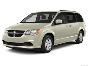 Rent A Car, SUV, Van or Cargo Van from 220$/week INCL TAXES