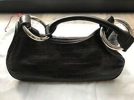 SEQUOIA handbag