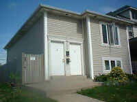 Clean 2 Bdr Apartment in Duplex! Laundry Suite and Dishwasher!