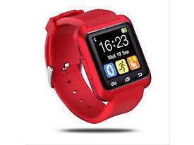 bluetooth watch high quality