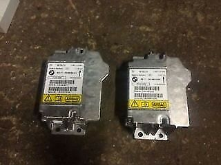 bmw air bag modules for sale 2008 - 2015 call may have the one you need