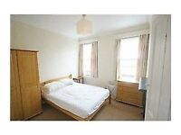 One double room in forest gate for rent