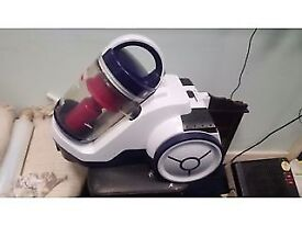 bissel vacuum cleaner 2000 watts