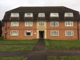 2 bed double flat to rent