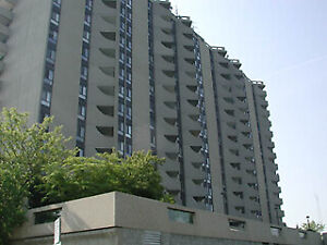 Seaway Rental Association - Two Bedrooms Apartment for Rent