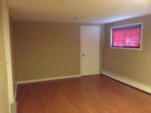 2 bedroom lower flat