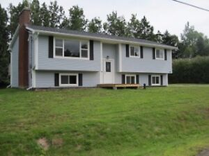 Updated Split Entry, move in ready! OPEN HOUSE SUN 2-3:30PM