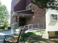 835 Milford Dr #309 - Renovated 2 bedroom, 2 storey Condo