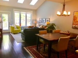 House For Sale Bedford Ravines - Larry Uteck