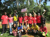 AFFORDABLE VOLUNTEERING OPPORTUNITIES IN KENYA Salford, Manchester