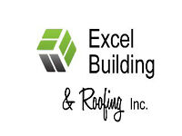 Busy roofing company seeking driver, laborer and roofer $14-$20