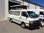 TOYOTA POP TOP WANTED TO BUYOR SELL ON BEHALF PH STEVE 0 Wangara Wanneroo Area Preview