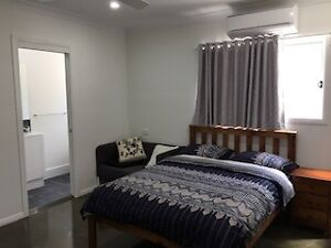 brand new luxury equipped Master Room, near the GABBA at EB East Brisbane Brisbane South East Preview