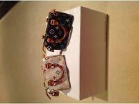 Genuine Louis Vuitton Small Bags