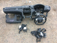 ford galaxy mk3 2.0 diesel auto gear shifter module for sale or fitted thanks