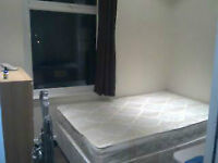 All inclusive room to rent in Headingley/ Meanwood £290