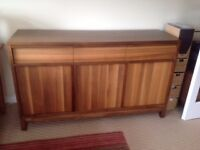 Quality Sideboard