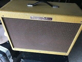 And I Believe In Between They Ve Done Green Tolex Two Tone Blonde Burgundy A Few Others
