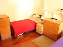 Room share in Newtown Newtown Inner Sydney Preview