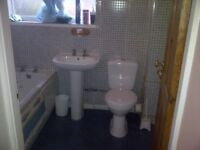COSY SINGLE ROOM £295PM/£150 DEPOSIT, OFF GIPSY LANE LE4 9FD, SUIT MATURE F/T EMPLOYED PERSON