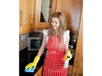 ExTREMELY,Deep CLEANING,£9/h,Spring, End of Tenancy Cleaning ,Domestic Cleaning,House Cleaner