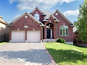 Detached house! 284 CHAMBERS CT