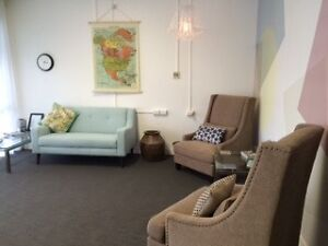 Co working desk/meeting room hire Osborne Park Stirling Area Preview