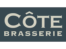 Dorking - Waiter/ess and Commis Waiter/ess - Cote Brasserie