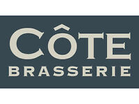 Reading - Assistant General Manager - Cote Brasserie