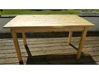ikea norden table/desk