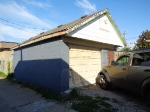 JUST WHAT YOU NEED 1767 MARENTETTE AVE  offered 125.000 Windsor Region Ontario image 4