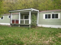 Affordable home ownership 2 bedroom home $129,000