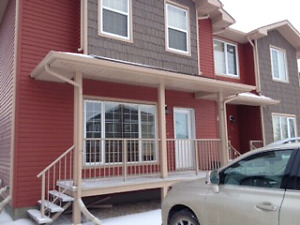 Fourplex for rent by owner in Southland area