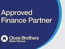 FROM £77PM £0 DEPOSIT!!! 2012 WHITE FORD KA 1.2 EDGE 3dr (start/stop),