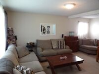 House for rent in Bonnie Doon