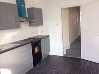 One Bedroomed Flat SA1 (Above new coffee bar opening in a few weeks)