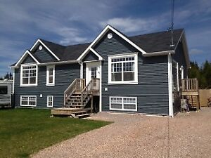Reduced for quick sale!! 41 Foote Street, Pasadena, NL