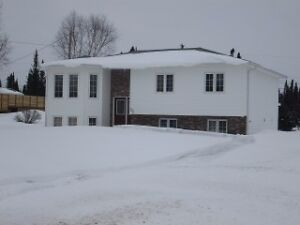 Re/Max is selling 23 Mealy Mountain Rd, Goose Bay, NL
