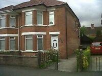 House for sale - Rosetta, Belfast £215k (offers over)