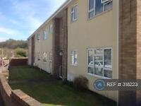 1 bedroom flat in Coopers Court, Bridport, DT6 (1 bed)