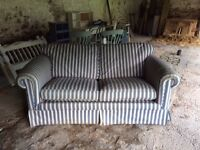 Sofabed - free to collect
