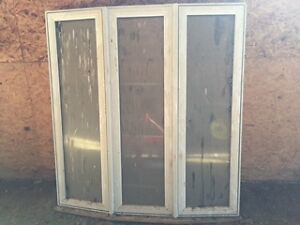front bay window Reduced Price