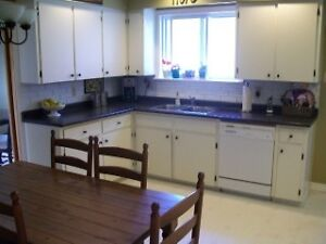 Lovely 5 bedroom house located in quispamsis
