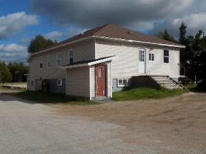 Reduced $10,000!! 74 Wights Road, Pasadena, NL