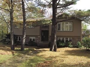 Lovely house in most desirable area of Bedford, Nova Scotia