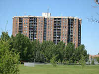 Condo for sale in Dalhousie by train station and UofC