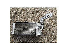bmw e93 m3 3 series v8 -335i oil cooler for sale or fitted