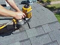 CALL CHR ROOFING 705 698-8361 At 2999.99