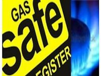 GAS SAFE HEATING ENGINEERS / PLUMBERS Call David 0207 351 0000 Mob 07841 261 923 London